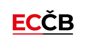WWW.ECCB.INFO